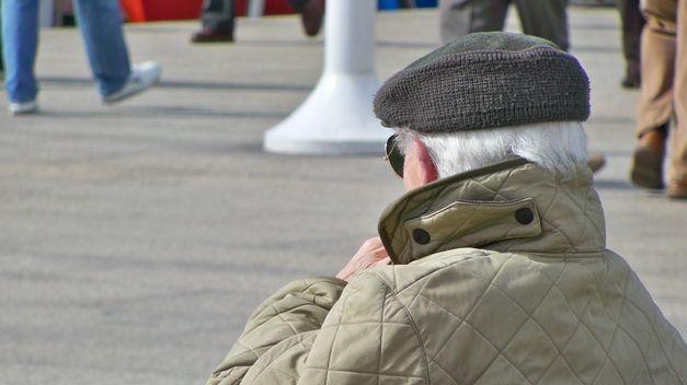 jubilados, pensionados, diferimiento previsional, 82 porciento móvil, caja de jubilación