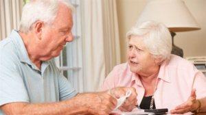 Los cambios en el impuesto a las ganancias afectarán a los jubilados